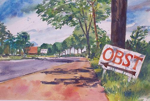 ulrich_schaper_obstverkauf_aquarell-500